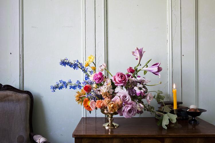Little_Flower_School_0227.jpg