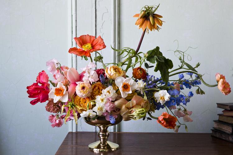 Little_Flower_School_0234.jpg