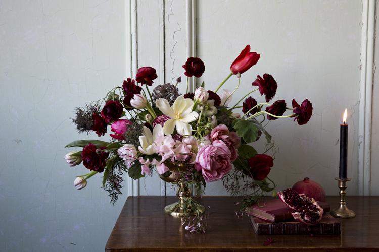 Little_Flower_School_0259.jpg