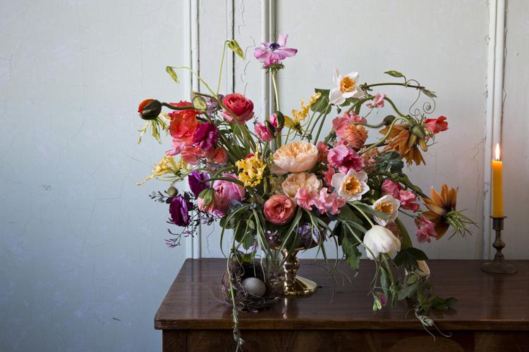 Little_Flower_School_0282.jpg