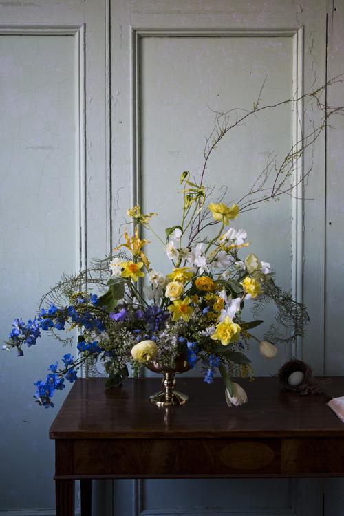 Little_Flower_School_0296.jpg