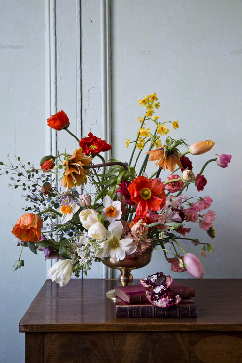 Little_Flower_School_0372.jpg