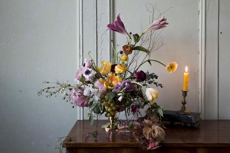 Little_Flower_School_0379.jpg