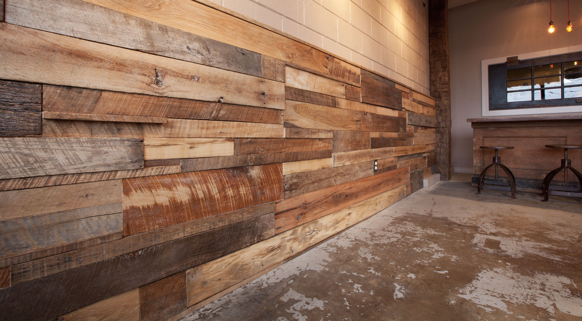 reclaimed_wood_hitsonandco2.jpg