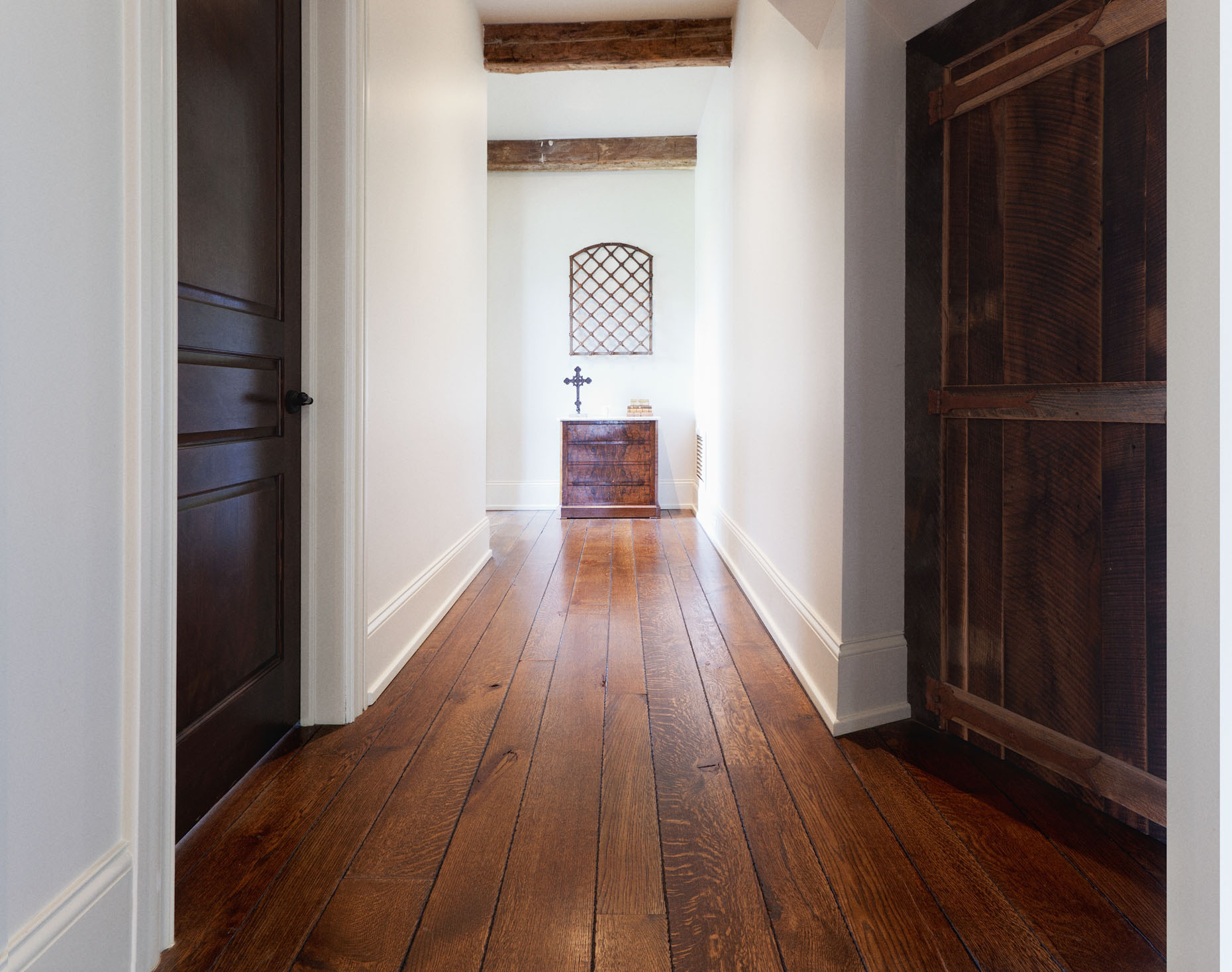 vocation_hard-wood_flooring_hitsonandco.jpg