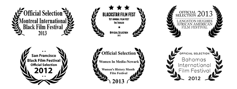 Short film laurels.jpg