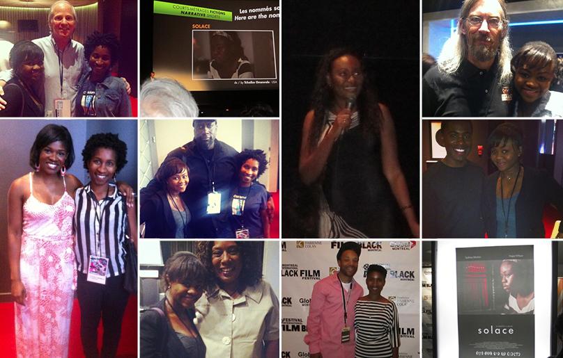 Short Film Festival Pics.jpg