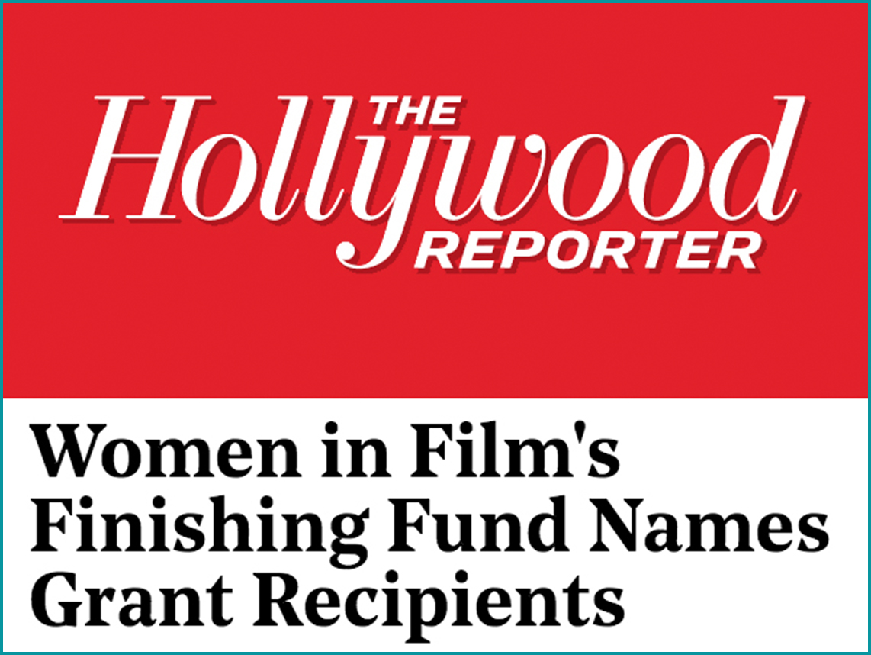Hollywood Reporter.jpg