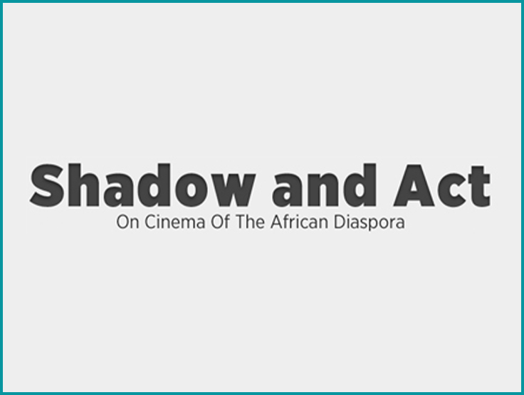 Shadow and Act.jpg
