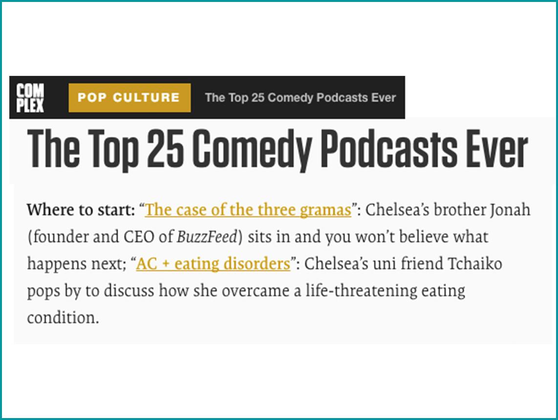 Comedy Podcast.jpg