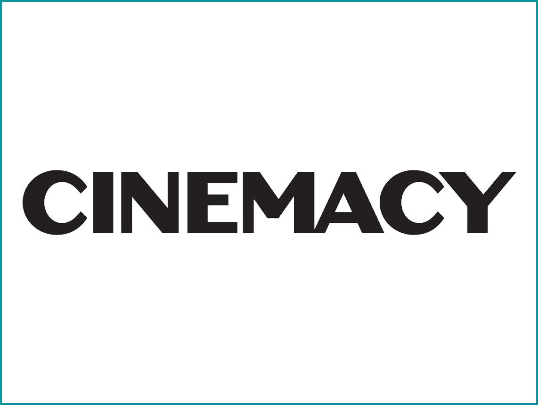 Cinemacy.jpg