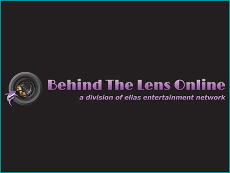 Behind the Lens.jpg