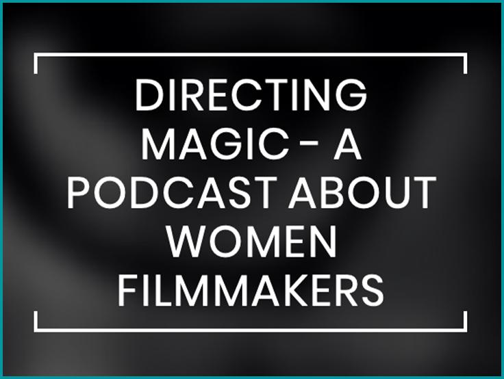 Directing Magic.jpg