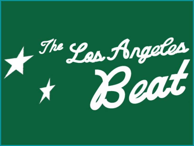 Los Angeles Beat.jpg