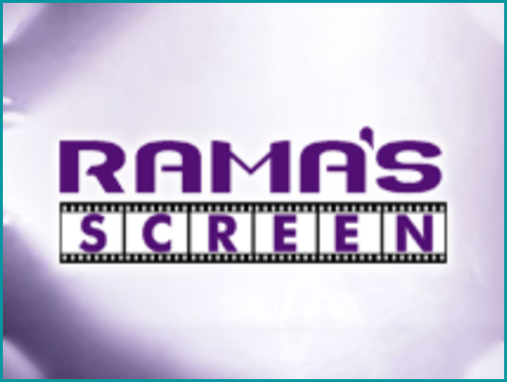 Rama's screen.jpg