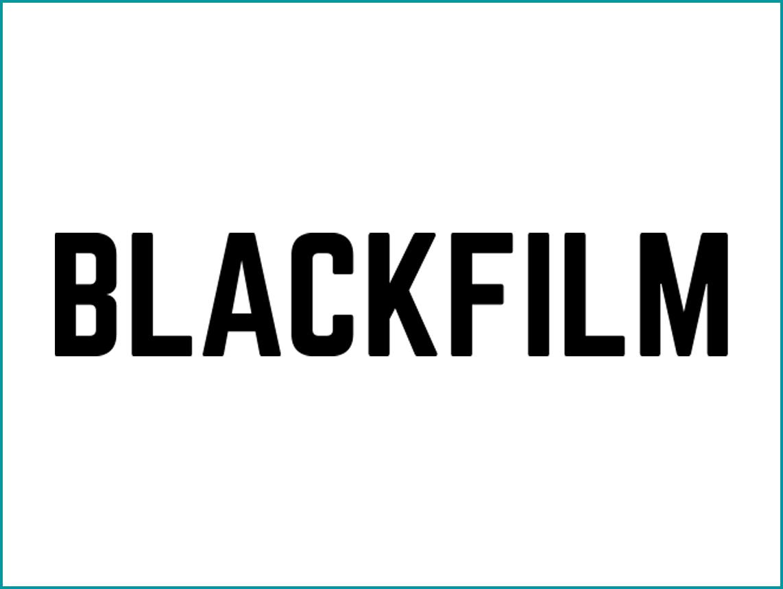 Black Film.jpg