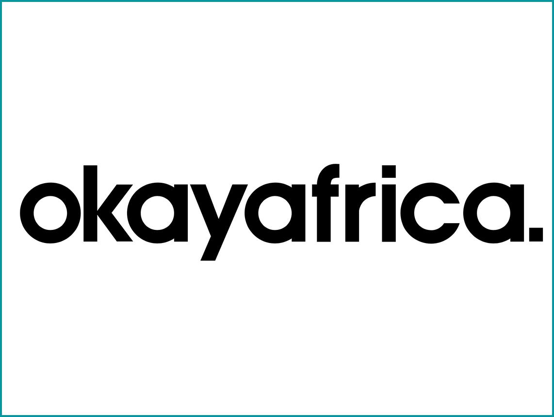 Okay Africa.jpg