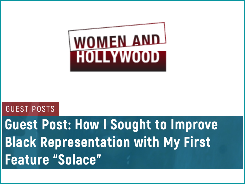Women in Hollywood.jpg