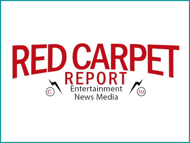 Red Carpet Report.jpg
