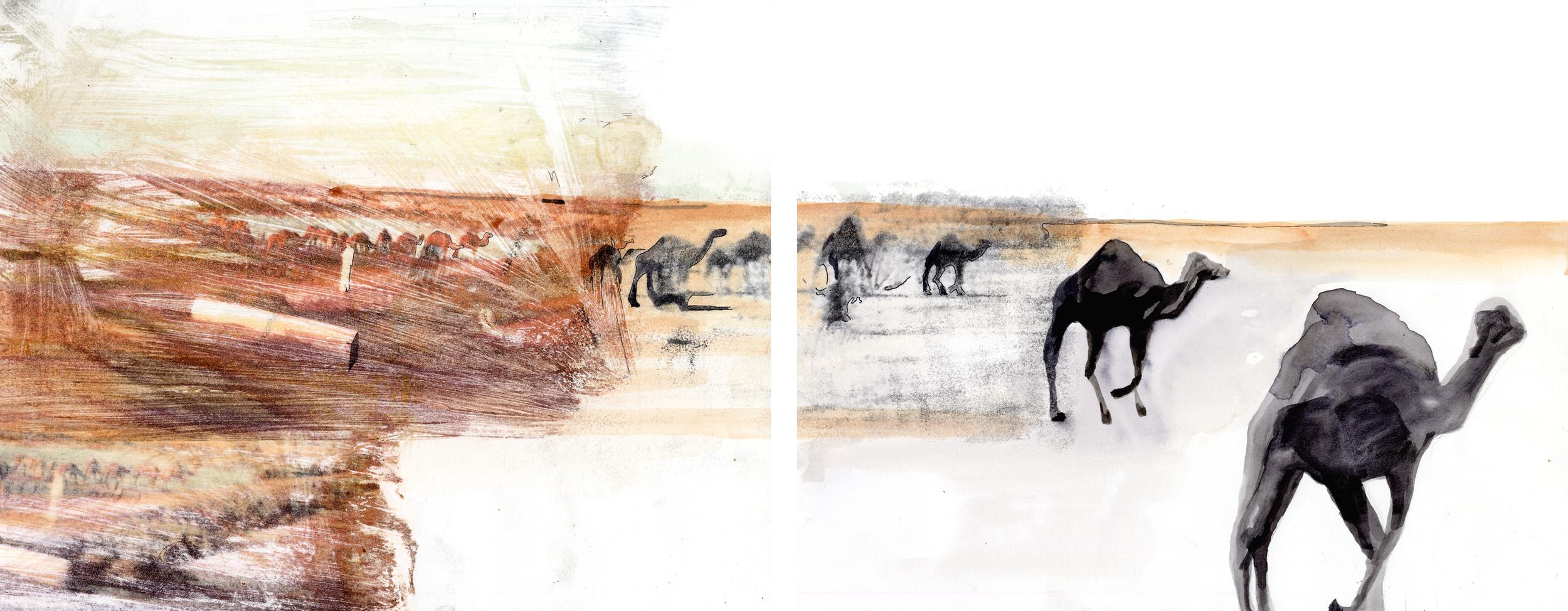 15 Camel Herder.png