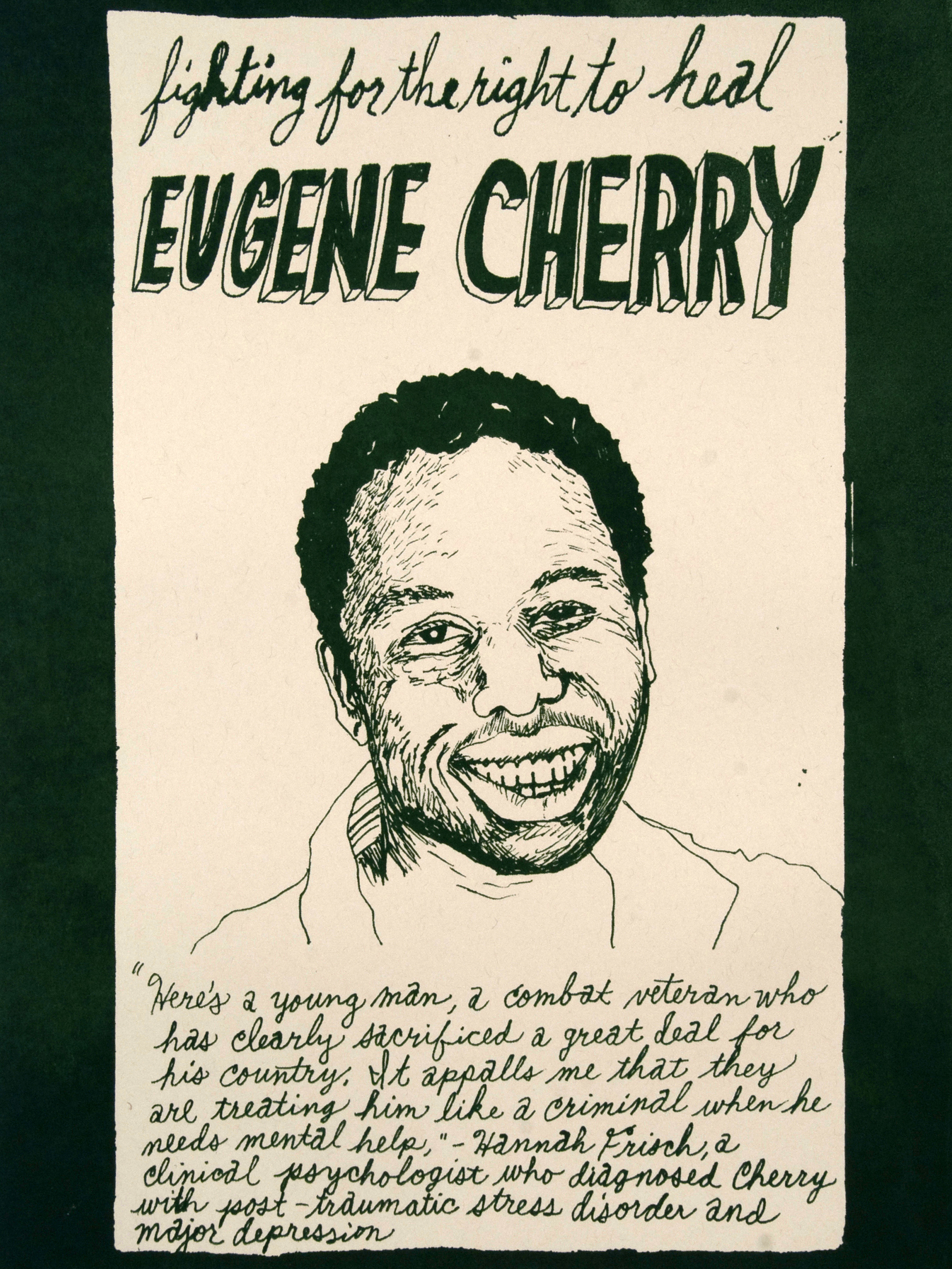 01 Eugene Cherry by Colin Matthes.jpg