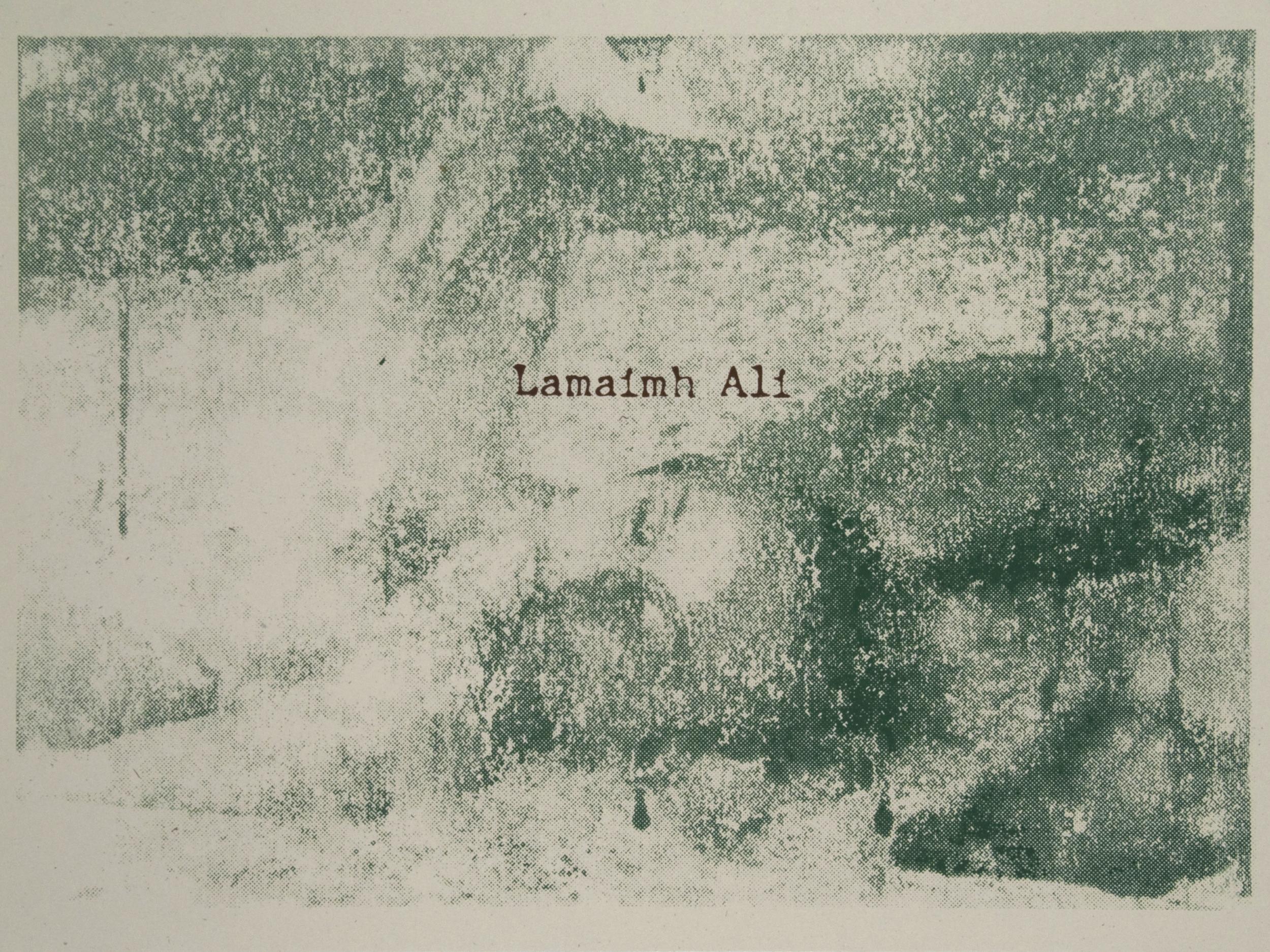26 Lemiamh Ali by Ash Kyrie.jpg