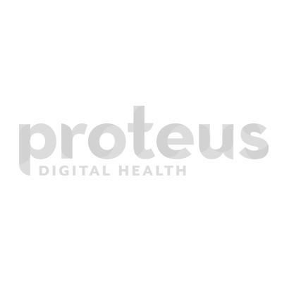 proteus.png