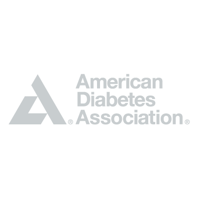 amDiabetes.png