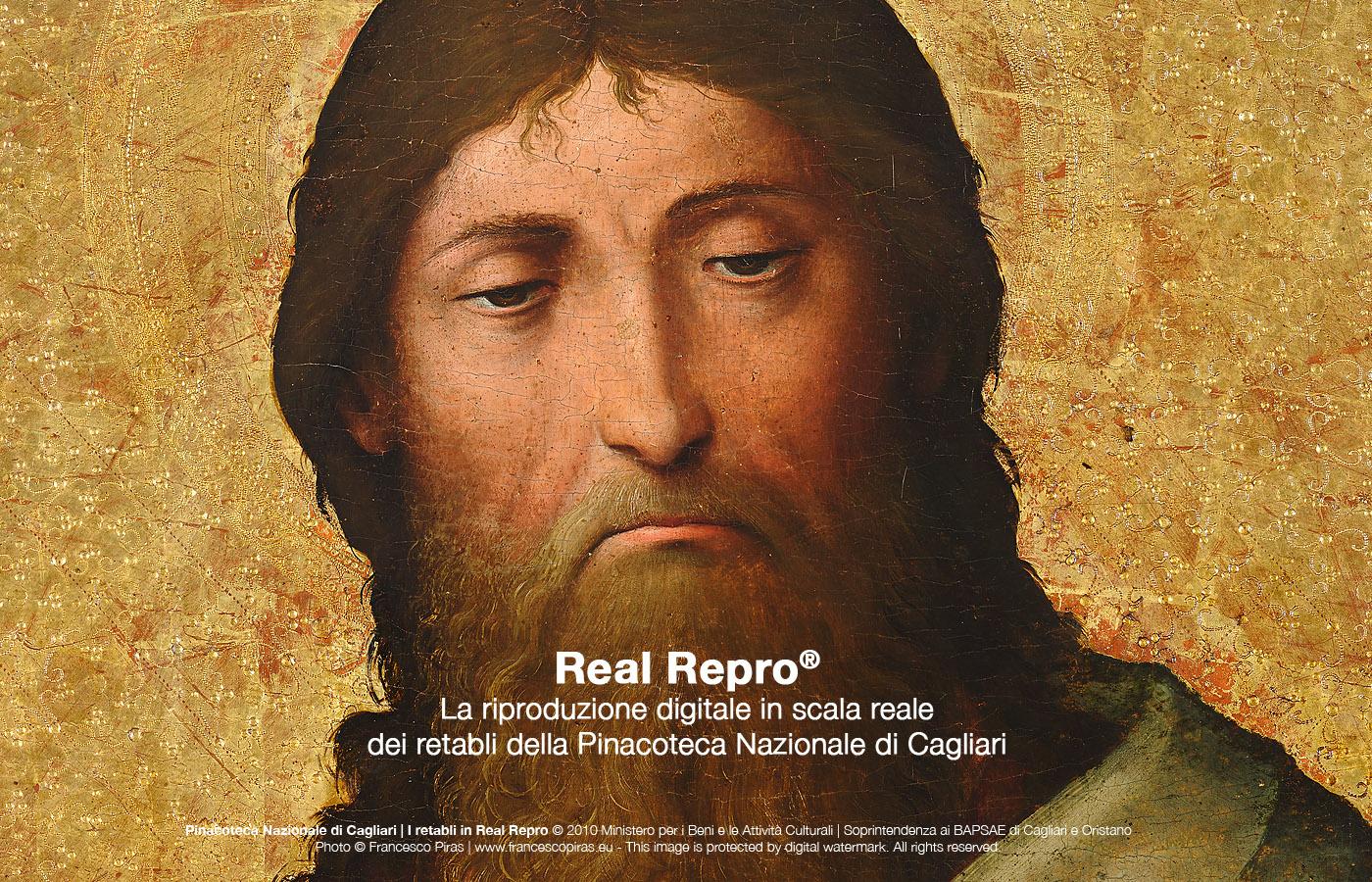 realrepro_fpiras_01.jpg