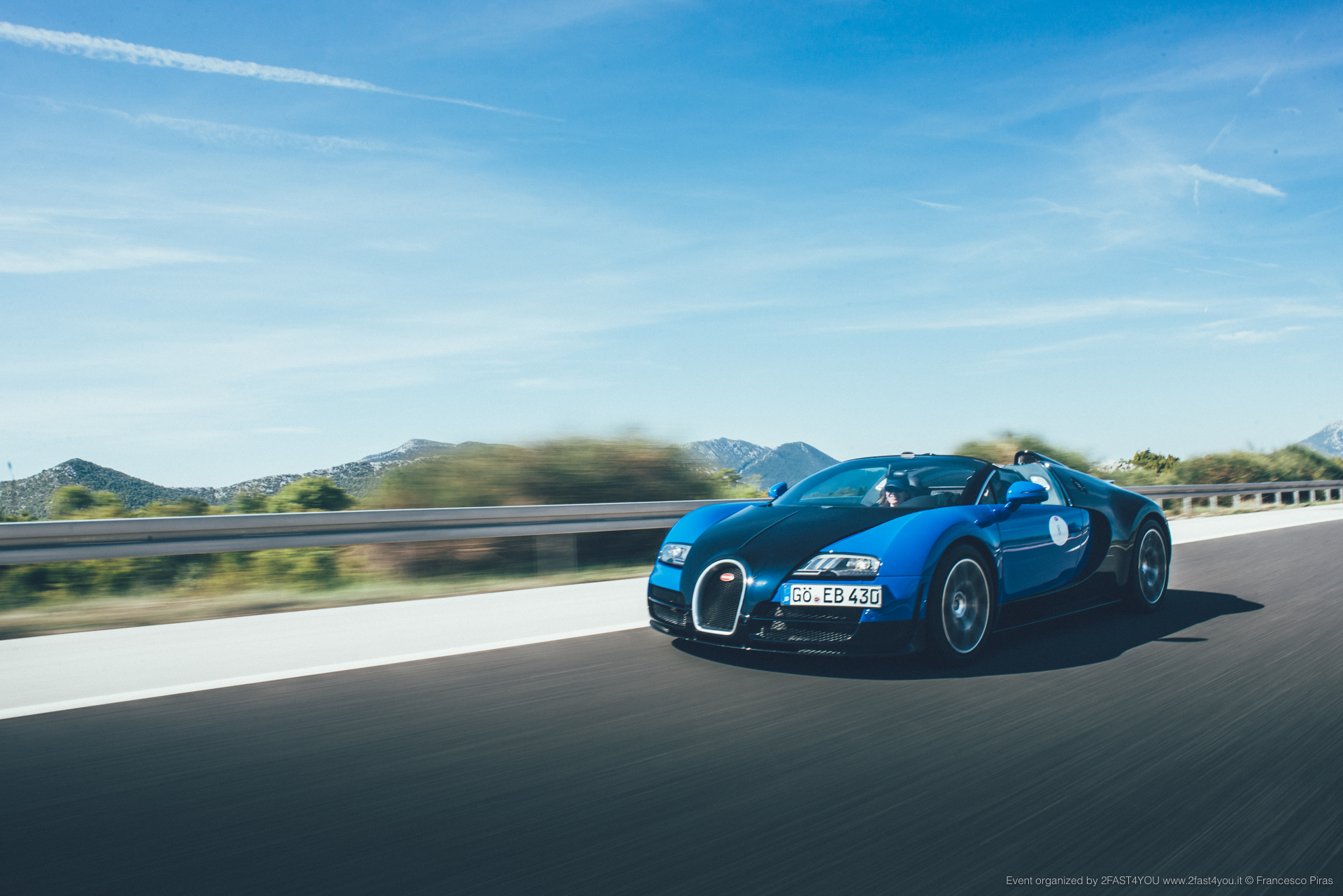 BugattiGT2015_highres__DSC2211.jpg