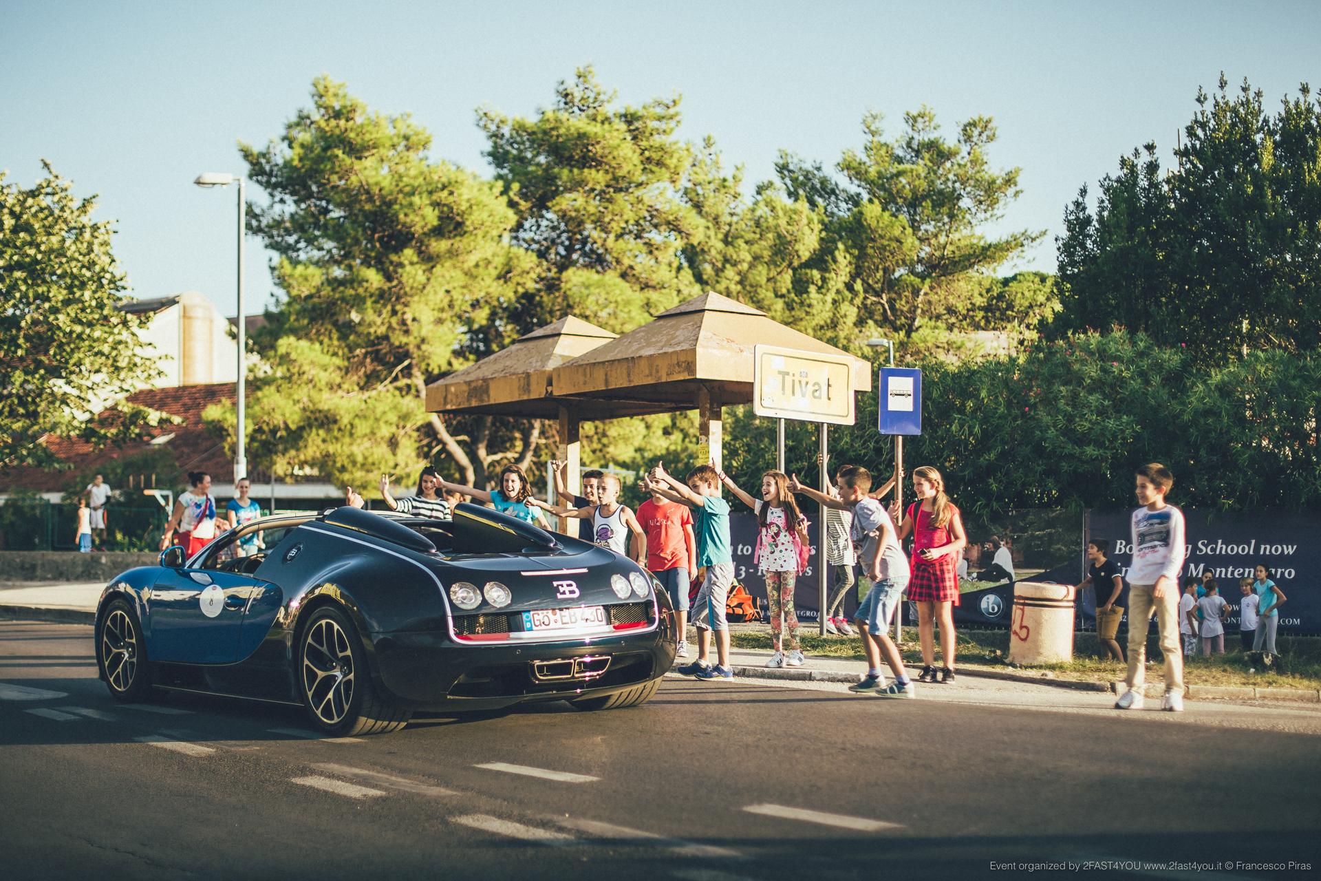 BugattiGT2015_highres_IMG_0195.jpg