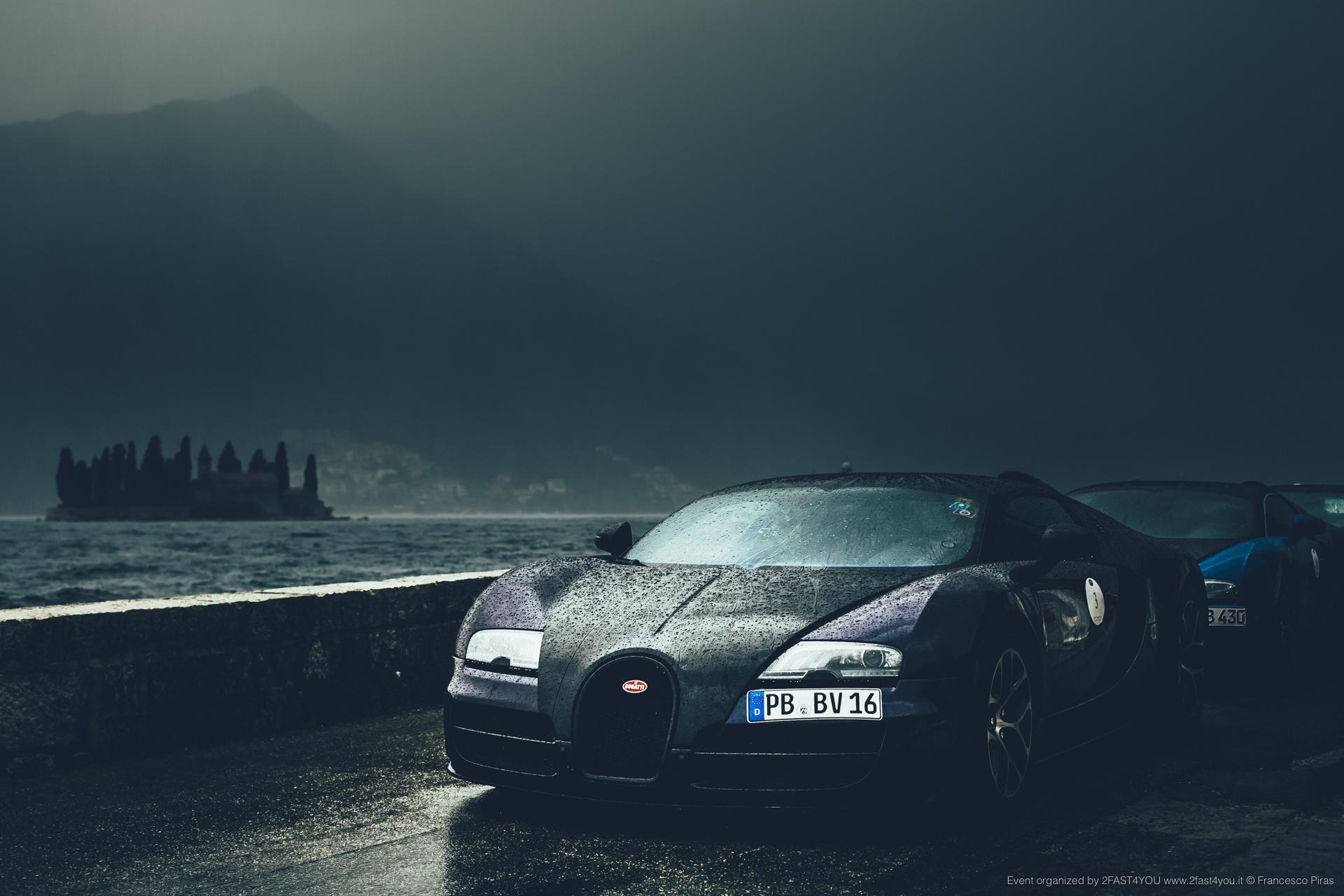 BugattiGT2015_highres_IMG_1661.jpg