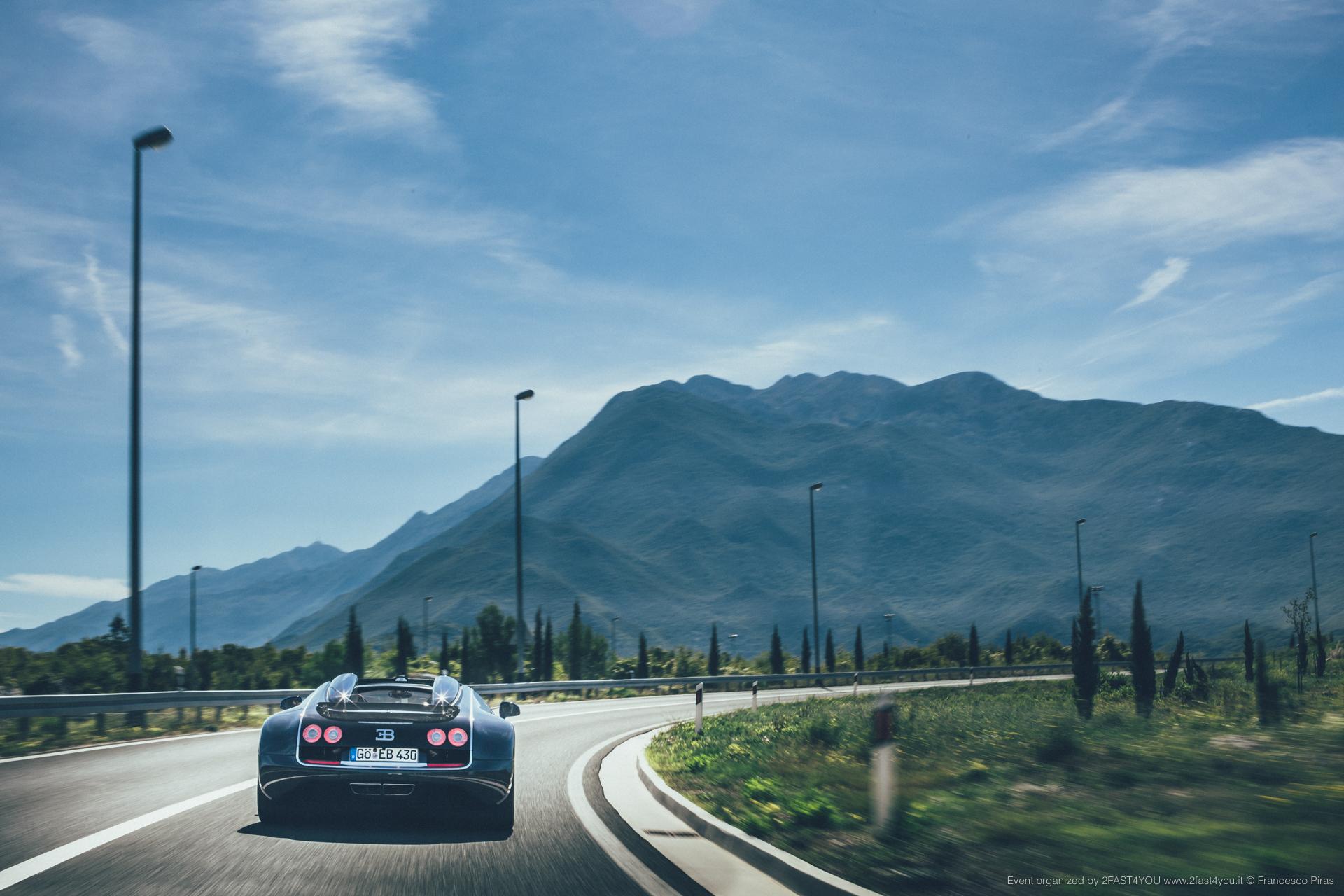 BugattiGT2015_highres_IMG_9703.jpg