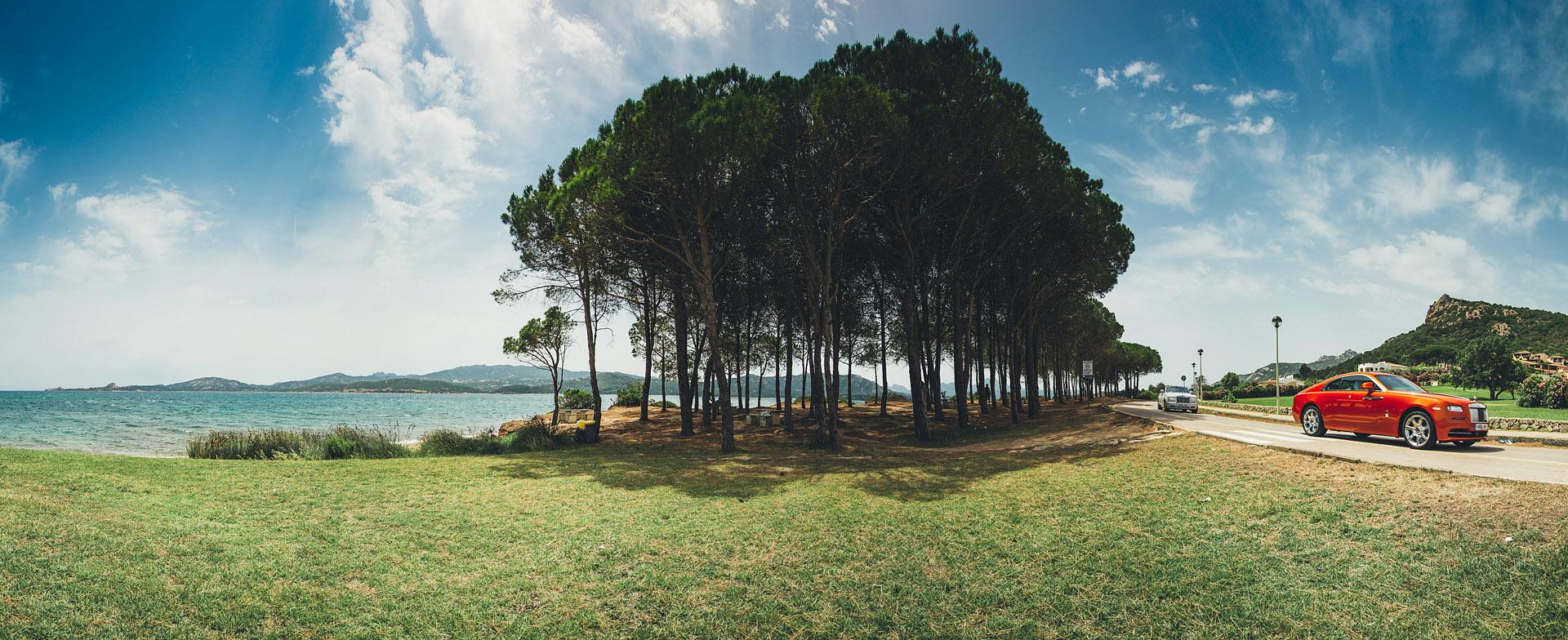Panorama2_lowres.jpg