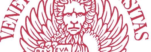 Venezia logo.jpg