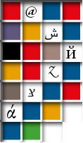 logo_banner-studi-culturali.jpg