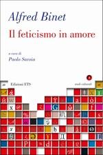 Pagine:   128     Anno:   2011     ISBN:   9788846729101     Formato:   cm.14x21      Indice    Ordina