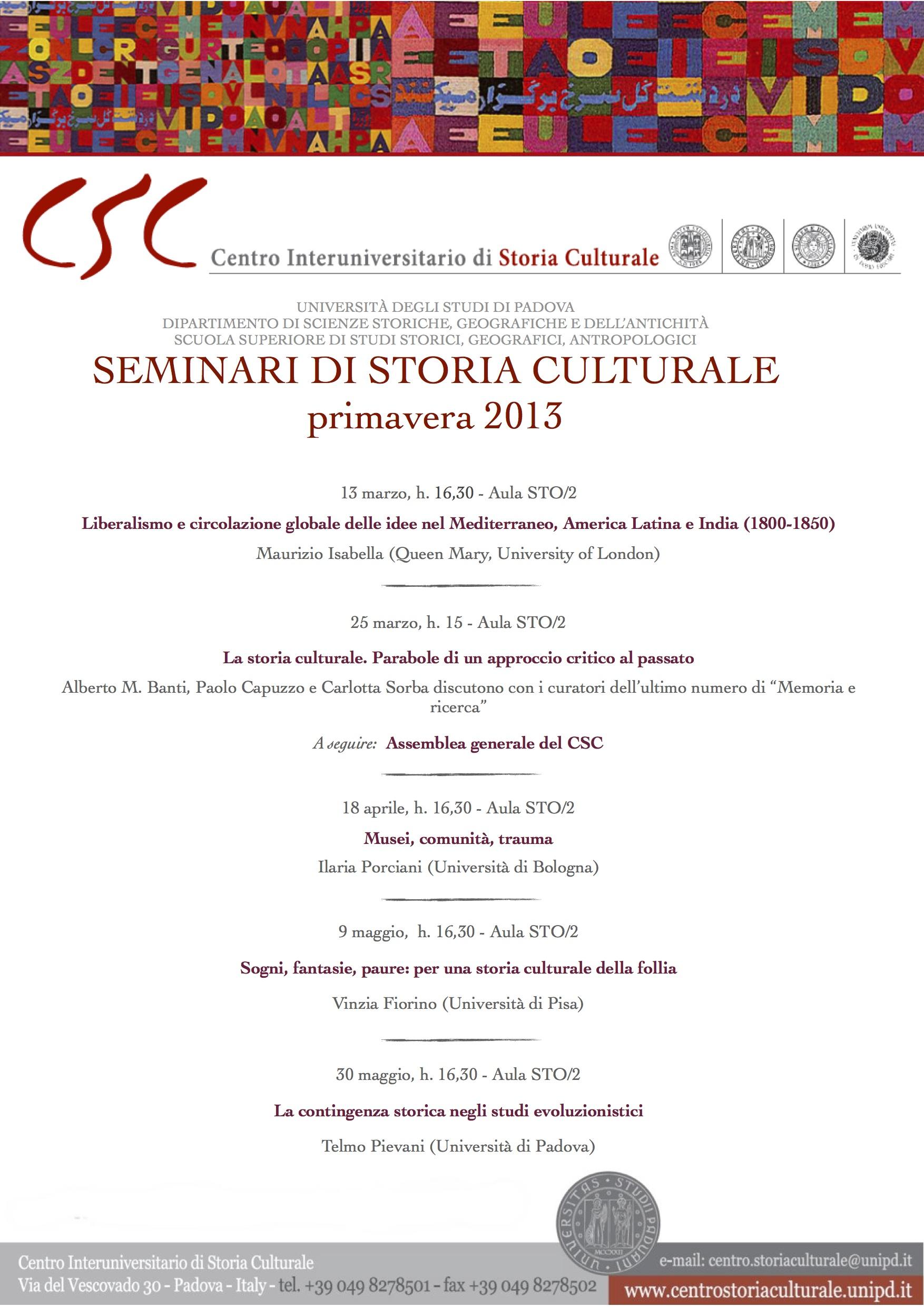 2013 (PD) Seminari CSC Padova.jpg