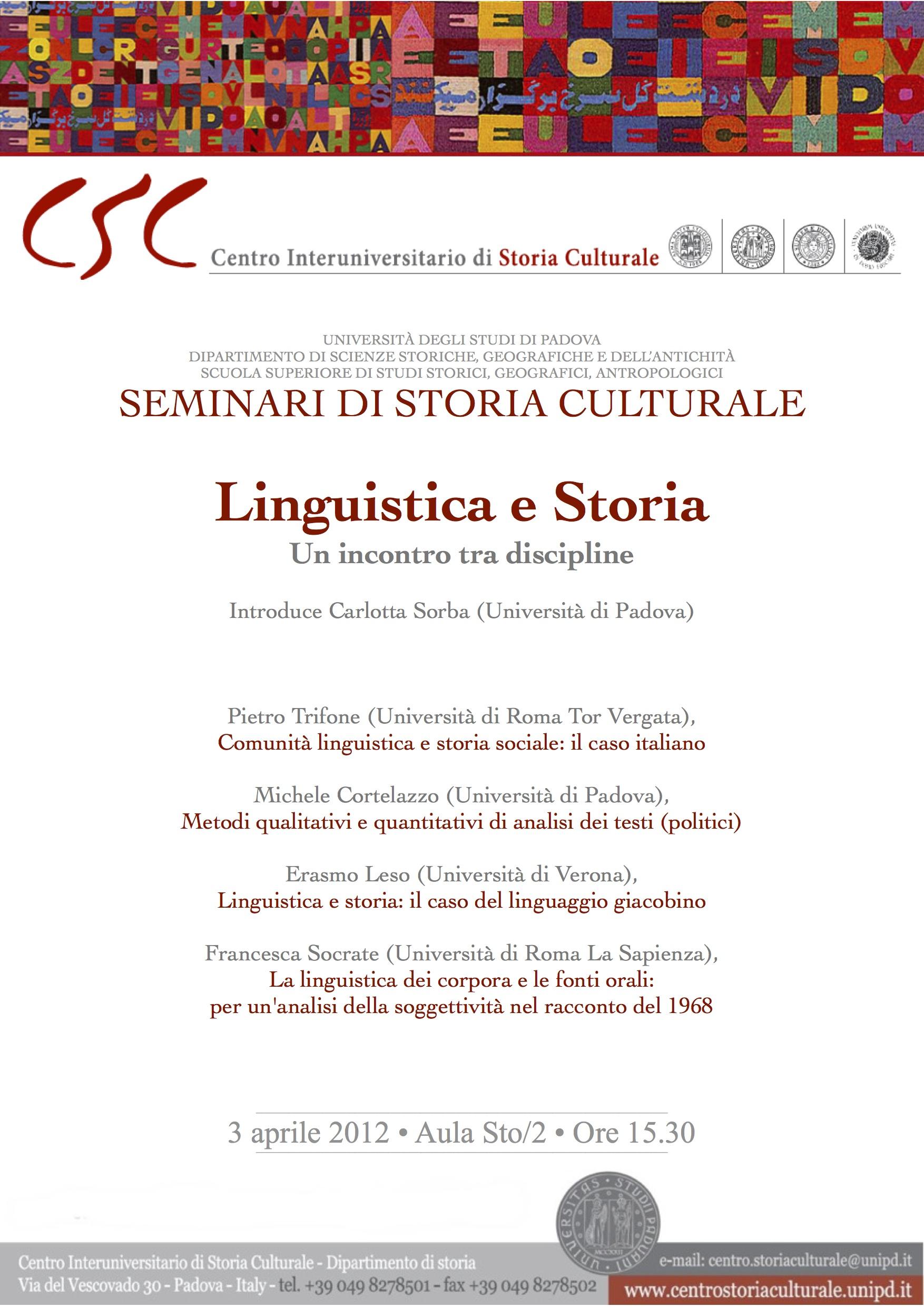 2012-04 (PD) Linguistica e storia.jpg