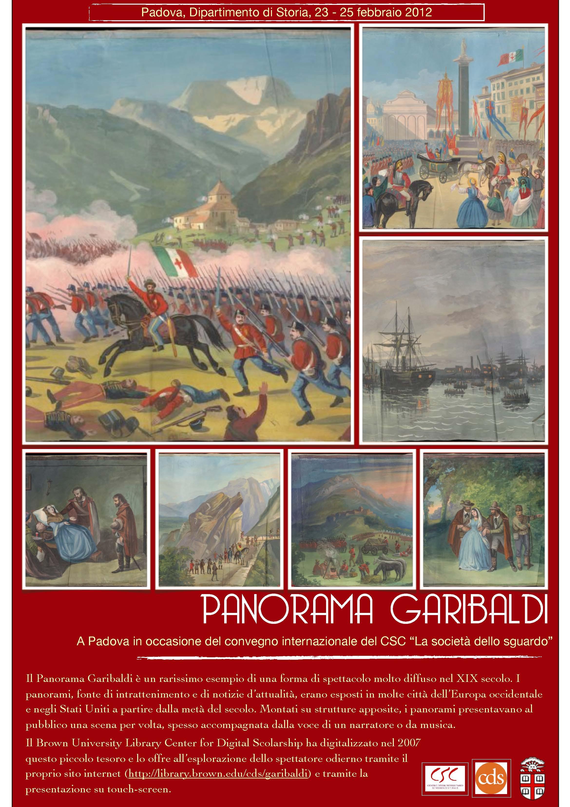 2012-02 (PD) Panorama Garibaldi.jpg