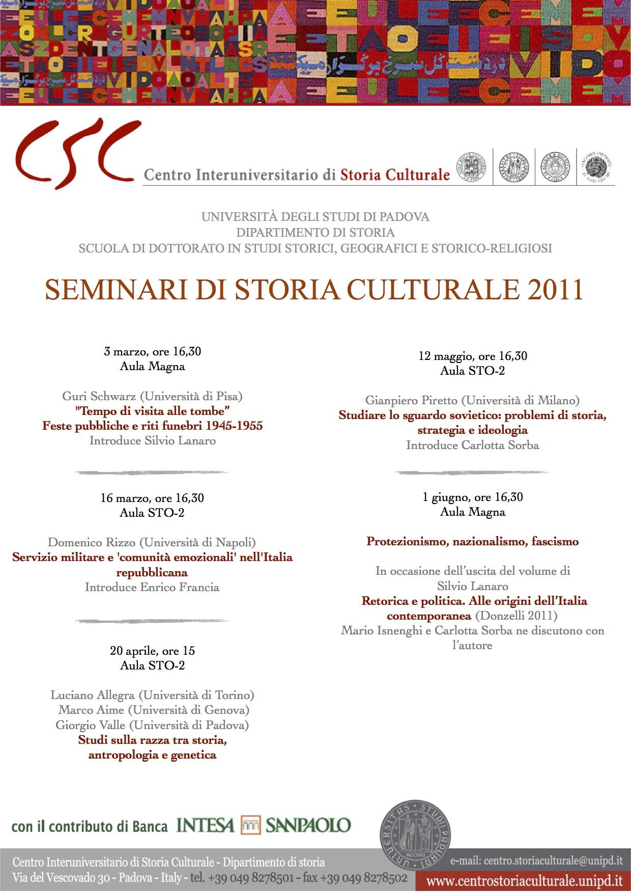 2011 (PD) Seminari Padova.jpg