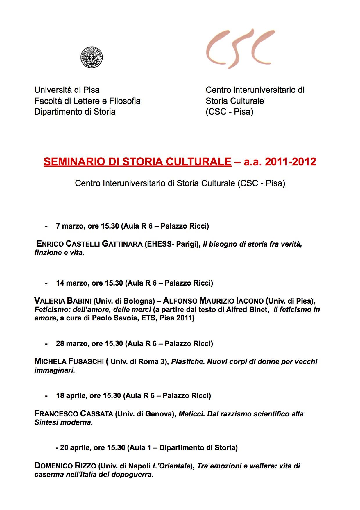 2011 (PI) Seminari Pisa.jpg