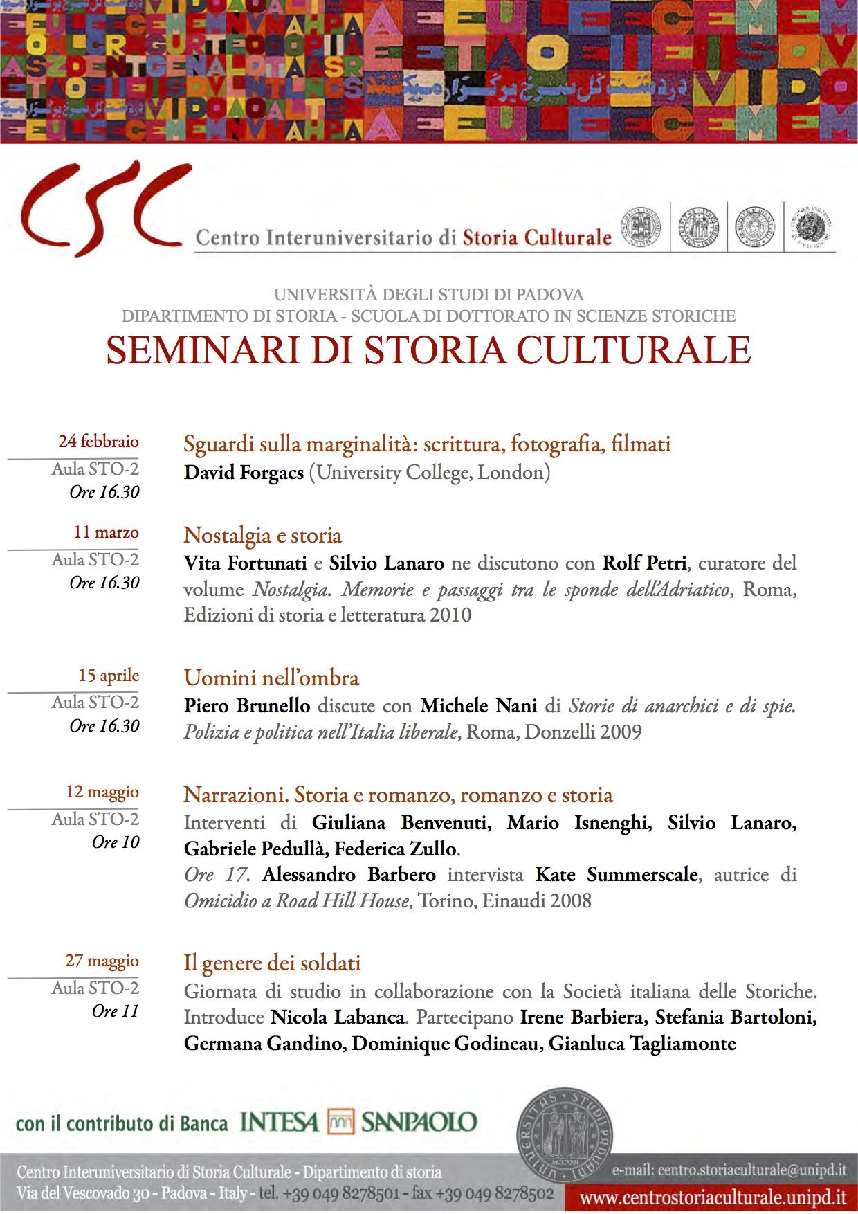 2010 (PD) Seminari Padova.jpg