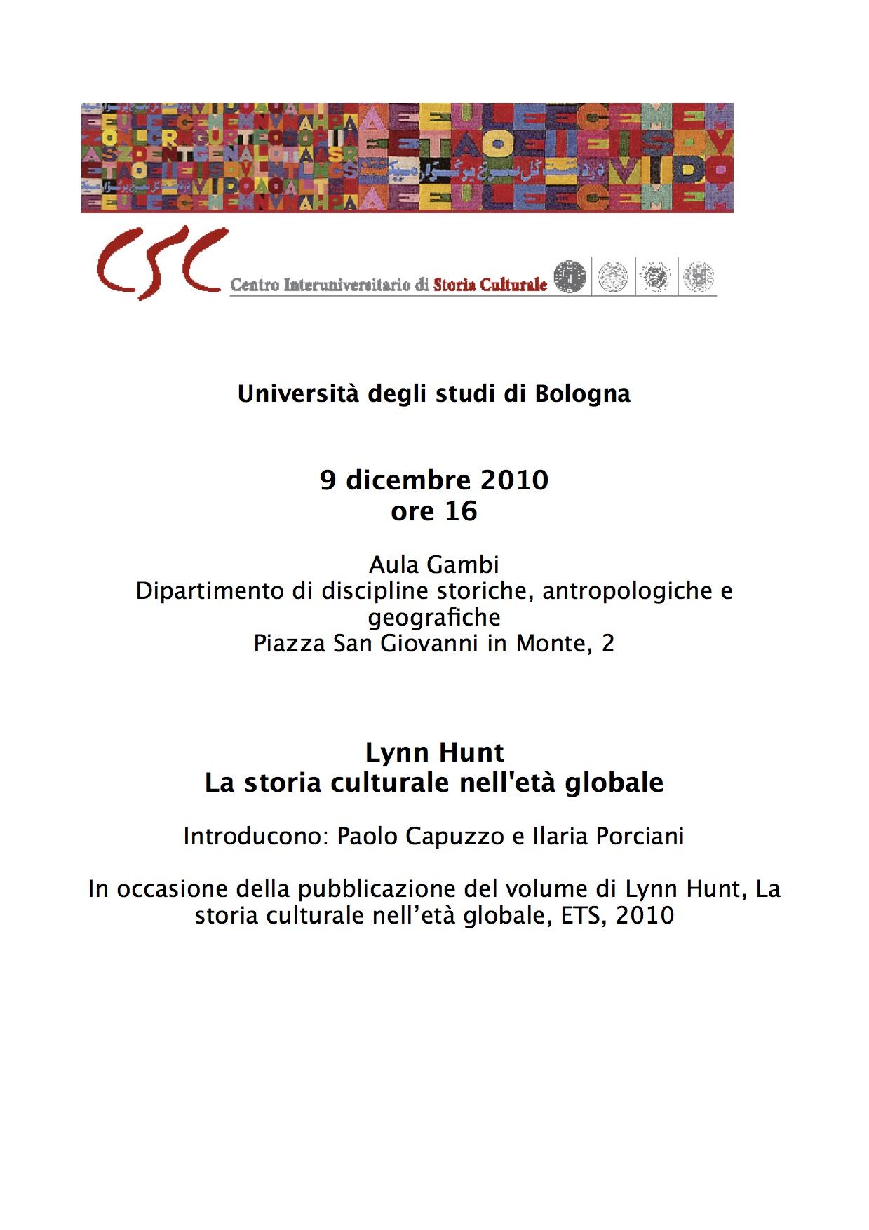 2010-12 (BO) La storia culturale nell'età globale.jpg