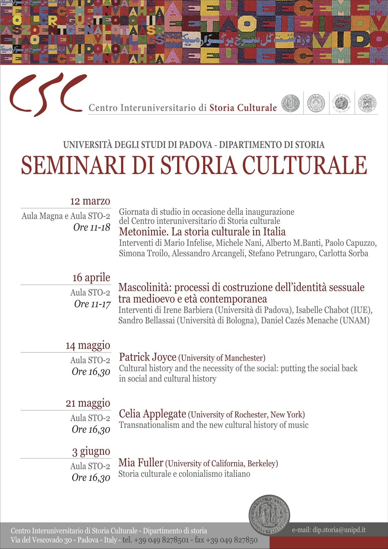 2009 (PD) Seminari Padova.jpg