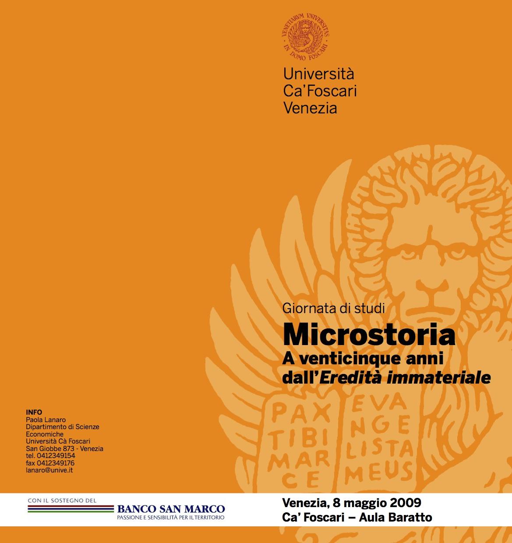 2009-05 (VE) Microstoria.jpg