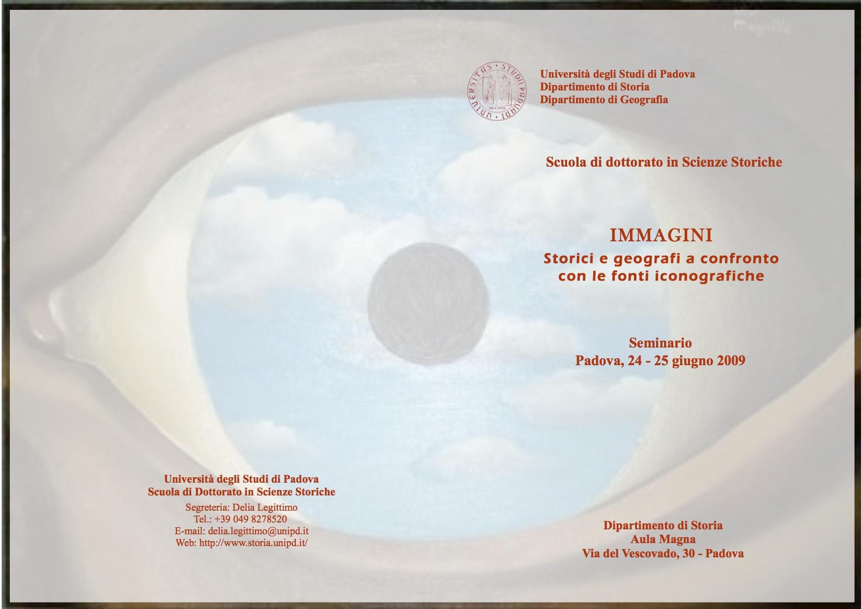 2009-06 (PD) Immagini. Storici e geografi a confronto con le fonti iconografiche.jpg