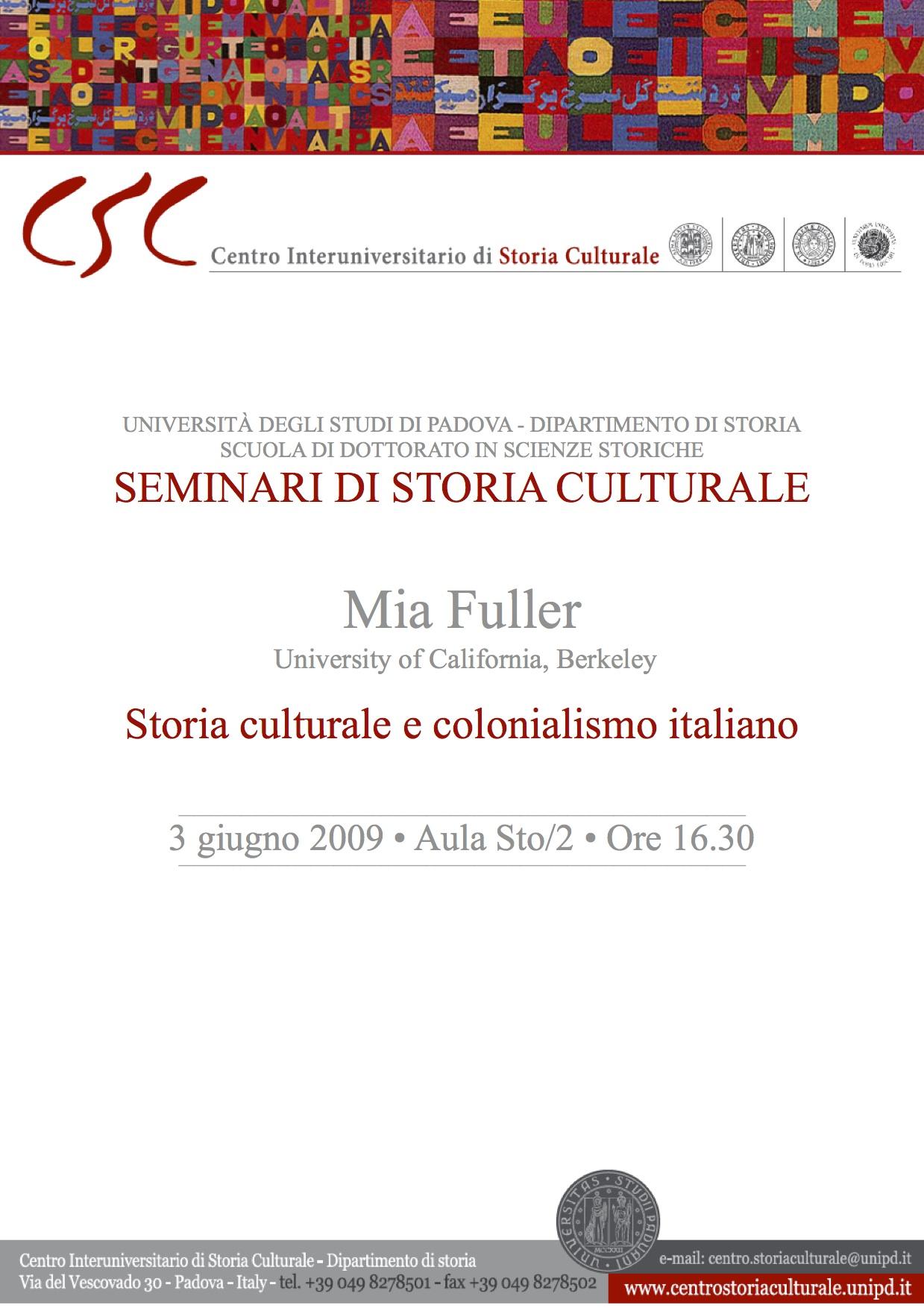 2009-06 (PD) Storia culturale e colonialismo italiano.jpg