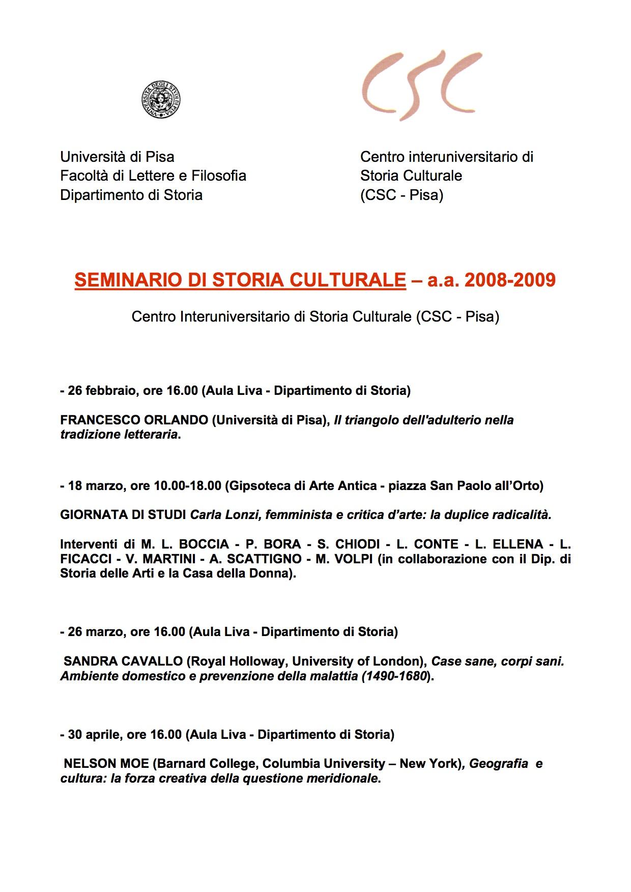 2008 (PI) Seminari Pisa.jpg