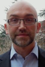 Gabriele Proglio.JPG